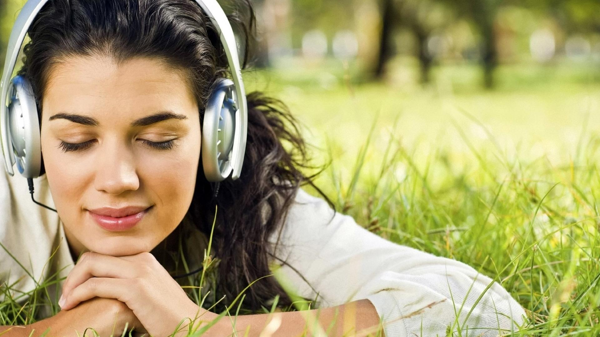 Music Therapy: How Classical Music can help improve your mental well-being