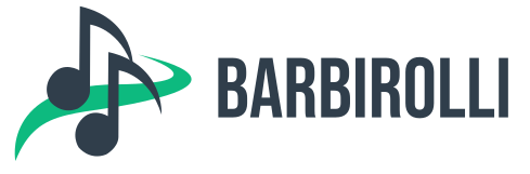 Barbirolli